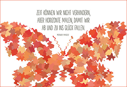 Alles Gute Zum Geburtstag Sprüche Gedichte Und Gedanken