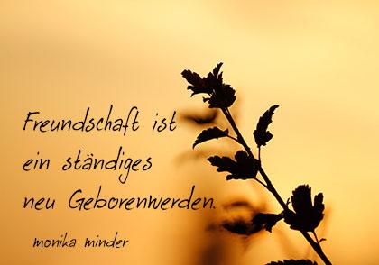In Der Übersetzung Von Alexander Büchner (1827 1904)